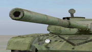 OFP-vehicleweapons-t72-cannon120mm.png