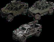 Arma3-dlc-tanks-15