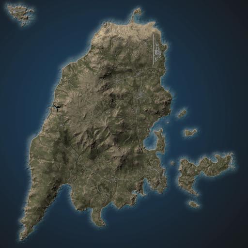 Arma3-terrain-malden-satellitemap.png
