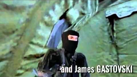 Arma Cold War Assault Trailer