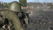 Arma2-pkm-06