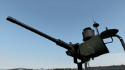 Arma2-vehicleweapons-rhib-m2hb.png
