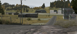 Arma2-terrain-utes-04.png