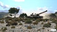 Arma3-Screenshot-20