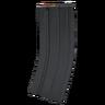 Arma3-ammunition-30rndmk20.png