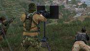 Arma3-m2-01
