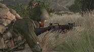 Arma2-m16a2-08
