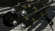 Arma2-vehicleweapons-ah64d-agm114hellfire.png