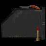 Arma3-ammunition-200rndlim85traceryellow.png