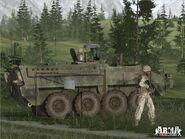 Arma1-stryker-01
