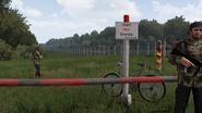 Arma3-terrain-weferlingen-10