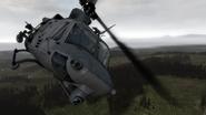 Arma2-Screenshot-48