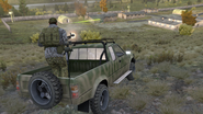 Arma2-offroad-03