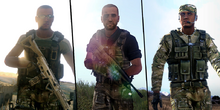 Arma3-campaign-theeastwind.png