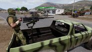 Arma3-offroad-01