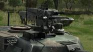 Arma2-m2-07