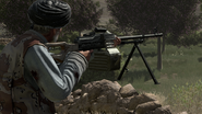 Arma2-pkm-04