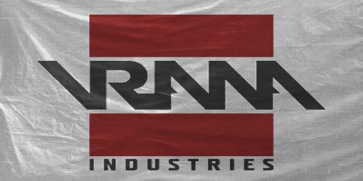 Vrana Corporation
