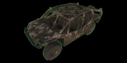 Arma3-render-qilinhex.png