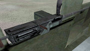 OFP-vehicleweapons-uh60-m2.png