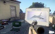 Arma3-Screenshot-145