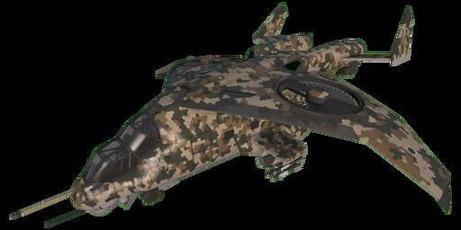 Arma3-render-xianhex.png