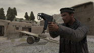 Arma2-scorpion-03