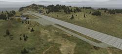 Arma2-terrain-utes-05.png