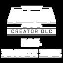 Arma3-creatordlc-sogpf-logo.png