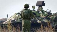 Arma3-dlc-tanks-01