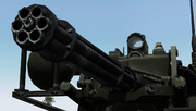Arma1-vehicleweapons-m113-m168.png
