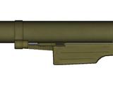 AT-9K115 Metis-M