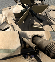Arma2-vehicleweapons-m1a2tusk-m240.png