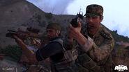 Arma3-adapt-screenshot-04