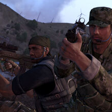 Arma3-adapt-screenshot-04.jpg
