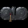 Arma3-ammunition-150rndspar16stracer.png