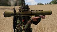 Arma3-cslaicmaaws-00