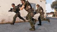Arma3-uniform-ctrgcombatuniform-02
