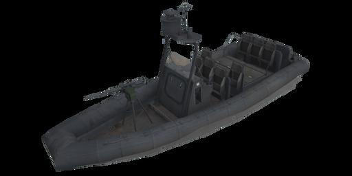 Arma1-render-rhib.png
