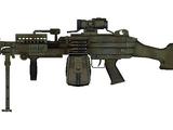 Mk 48 Mod 0