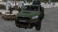 Arma3-offroad-04