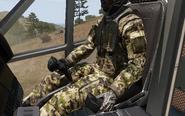 Arma3-uniform-pilotcoveralls-01