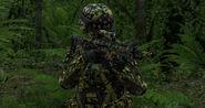 Arma3-viper-01