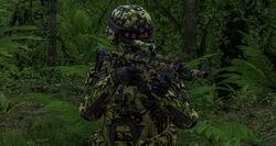 Arma3-viper-01.jpg