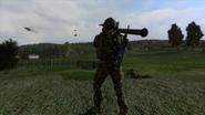 Arma2-stinger-04