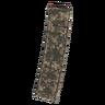 Arma3-ammunition-100rndmxsw.png