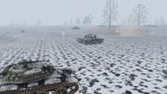 Arma3-terrain-weferlingen-17