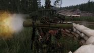 Arma3-cslaicmaaws-01