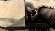 Arma2-vehicleweapons-m1a1-m240.png