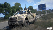 Arma3-adapt-screenshot-05